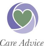 care advice hub